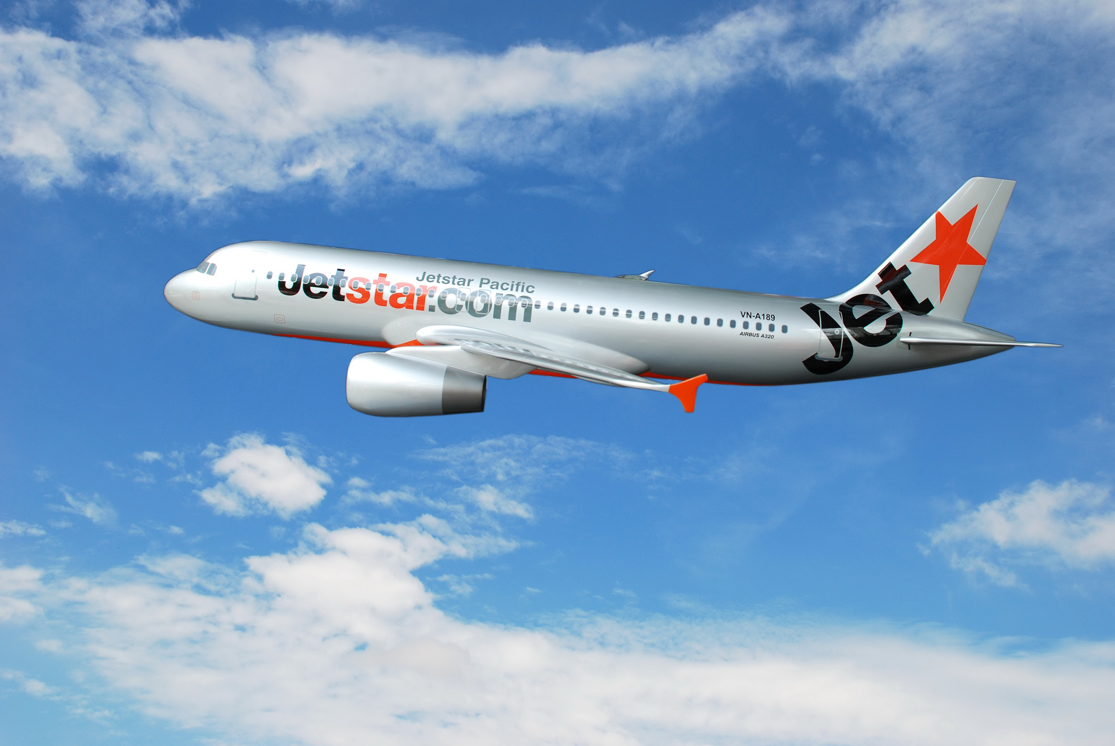 jetstar flights - photo #48