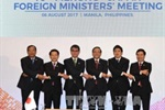 Vietnam puts forth initiatives for Mekong – Japan cooperation